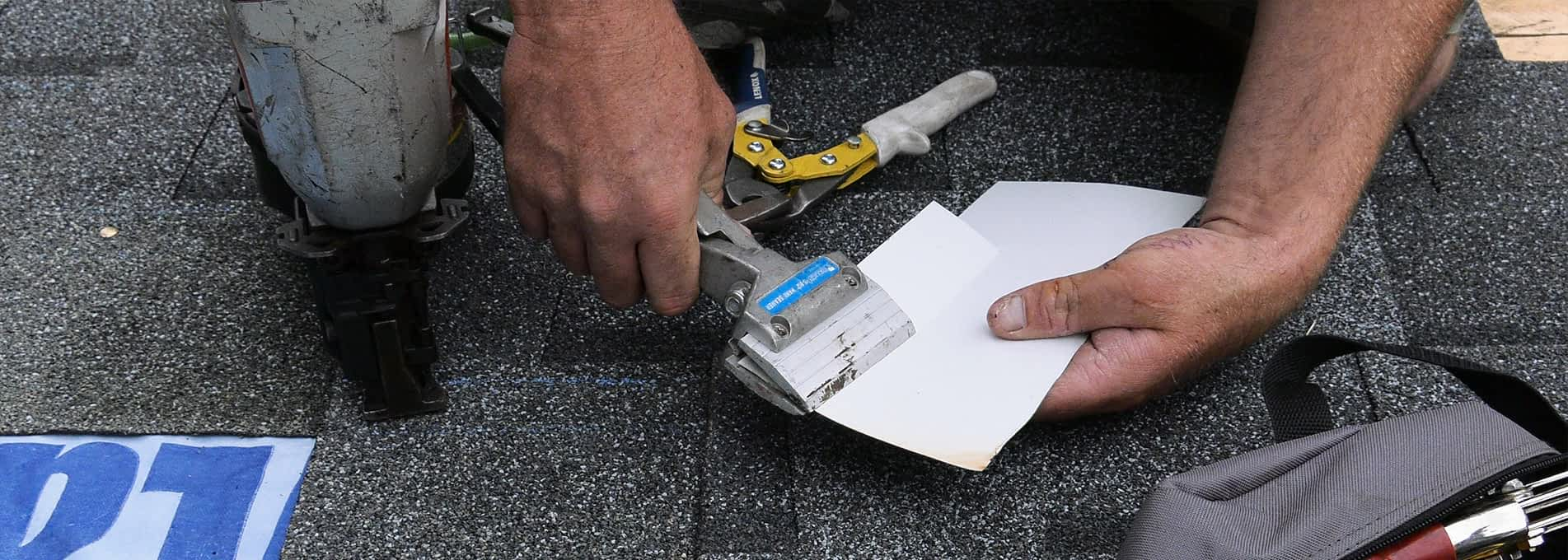 Tips to Consider Before Hiring a Roofing Contractor